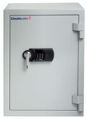 Domestic Safes, Fireproof Safes Commercial Safes Dublin