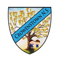 Crowenstown