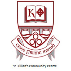 st killians